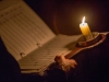 Christmas Music by Candlelight - credit Neil Pugh