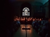 Ex Cathedra Summer Music by Candlelight Buxton 2018 JPG