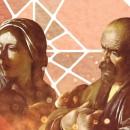 Harmonic Spiritual Theatre