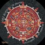 Ex Cathedra: FIRE BURNING IN SNOW Baroque Music from Latin America 3