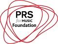 PRSF logo_rgb