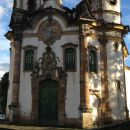 Ex Cathedra Brazil