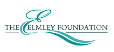 elmley-logo