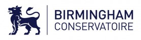 Birmingham Conservatoire smaller
