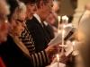 Santa Lucia Service 2013
