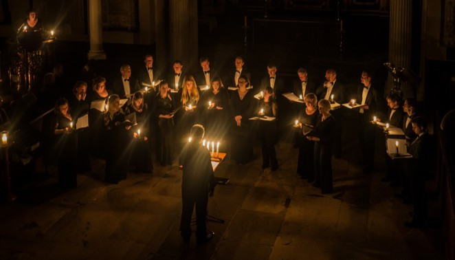 Candlelight Shrewsbury 2015 - credit Roger Cable - smaller