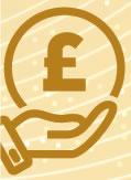savings 1920 icon